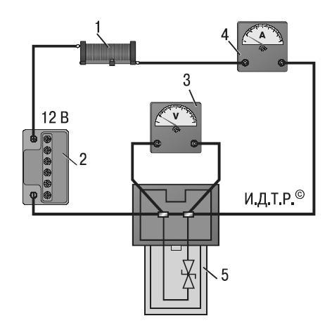 электрические схемы хендай
